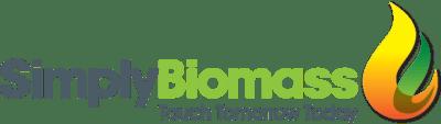Logo Simply Biomass