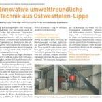 innovative umweltfreundliche Technik Nolting Holzfeuerungstechnik GmbH