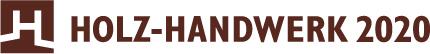 Logo HOLZ-HANDWERK-2020-Logo-farbig-colored-RGB-72dpi