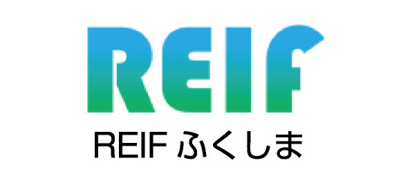 bn_reif_sp-1
